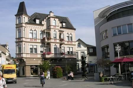 Bad Neuenhar