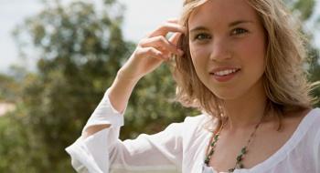 Проблемы со здоровьем летом: как избежать?